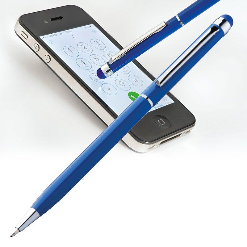 Ручка шариковая автоматическая New Orleans