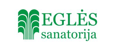 Eglės sanatorija