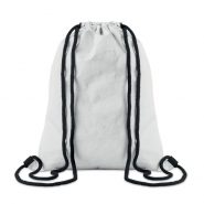 TYSHOOP Tyvek® drawstring bag